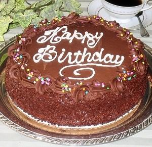 lb-hb-cake